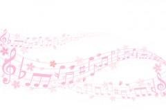 ピアノを総合的に楽しむ!